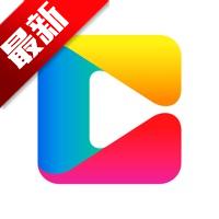 Cbox央视影音iPhone7.4.8 官方最新版