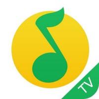 QQ音乐TV免费版.apk