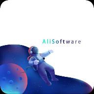 QQ半透明头像(生成器软件)