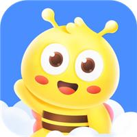 呱呱蜂乐园(家园共育)v1.0.0安卓版