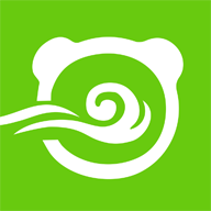 狗熊网旅游app