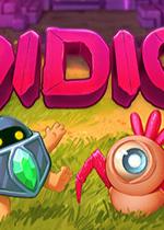 Voidigov0.0.8 最新版